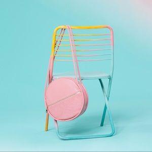 Ban.do Amigo Circle Bag - Pink